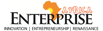 Enterprise Africa Magazine